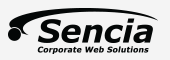 Sencia Canada Ltd. Thunder Bay